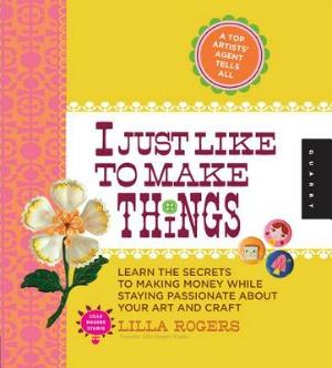 Gift Guide Craft Books 2013 Whileshenaps Com