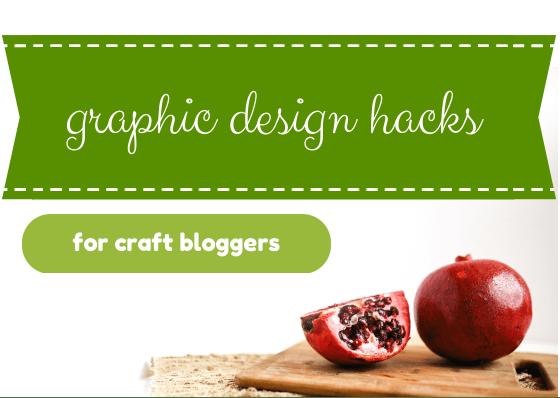 Graphic designhacks