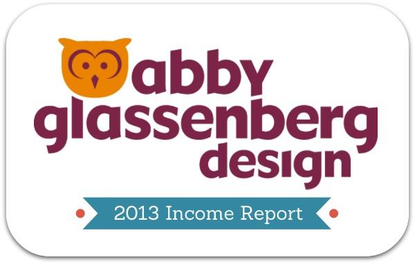 Income Report Image