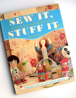 Sew+it+stuff+it+1
