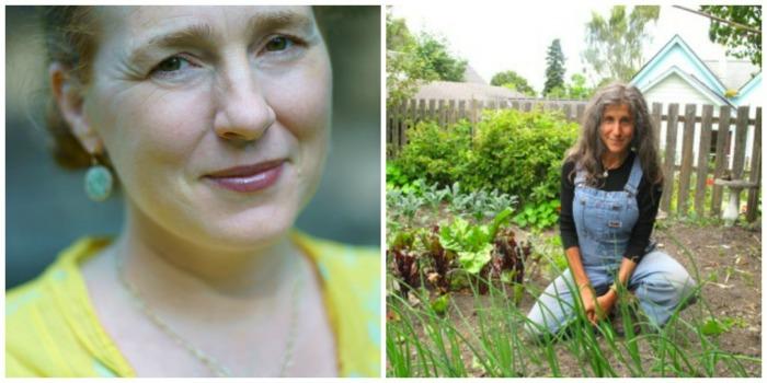 Cynthia-Treen-and-Alison-Kaplan