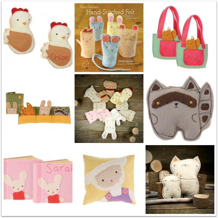 Kata Golda Products
