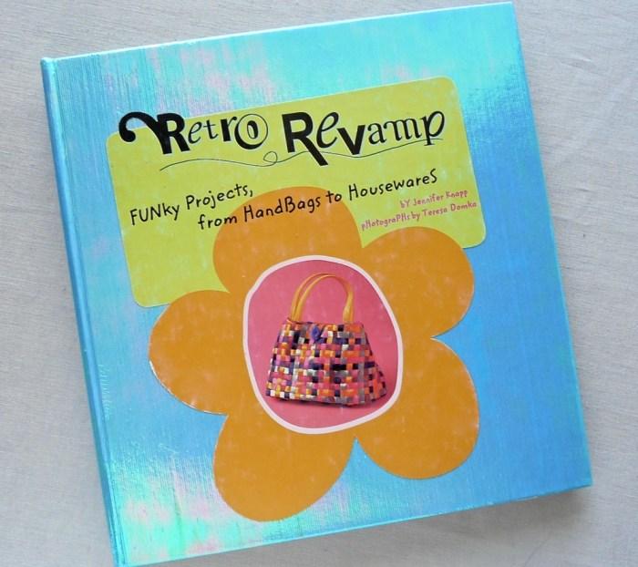 retro-revamp1