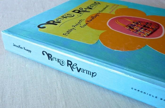 retro-revamp4