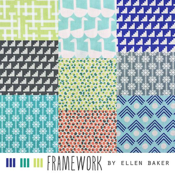 framework-collection-for-kokka