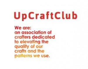 Upcraft club