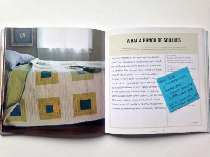 Denyse-Schmidt-Quilts-inside