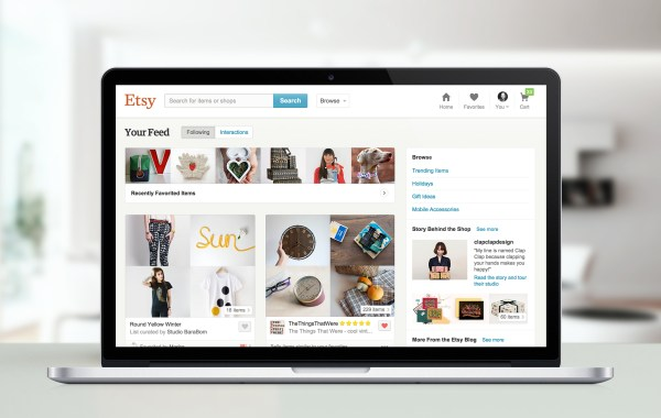etsy-desktop-in-frame