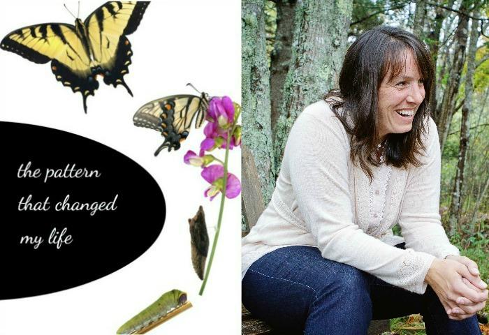 Pattern-Changed-Life-Cheryl Arkison