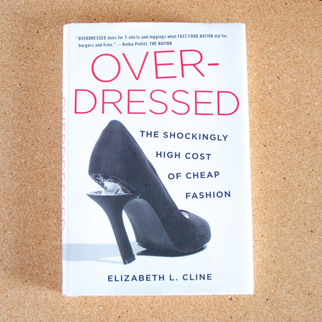 overdressed-book-square