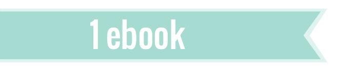 graphic ebook