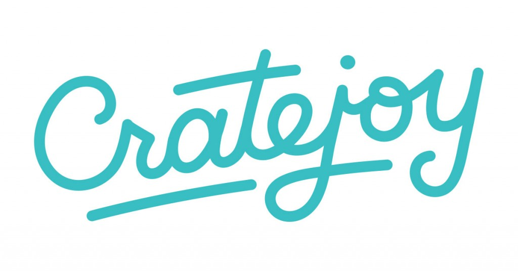 Cratejoy-share-fb