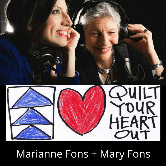 Podcast_by_Marianne_Fons_+_Mary_Fons
