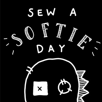 sew_a_softie_day