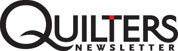 quiltersnews