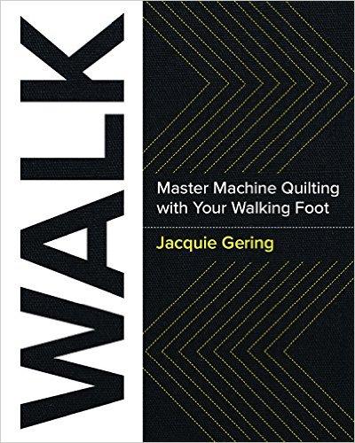 Walk+Cover
