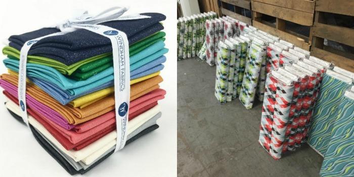 windham-fabrics