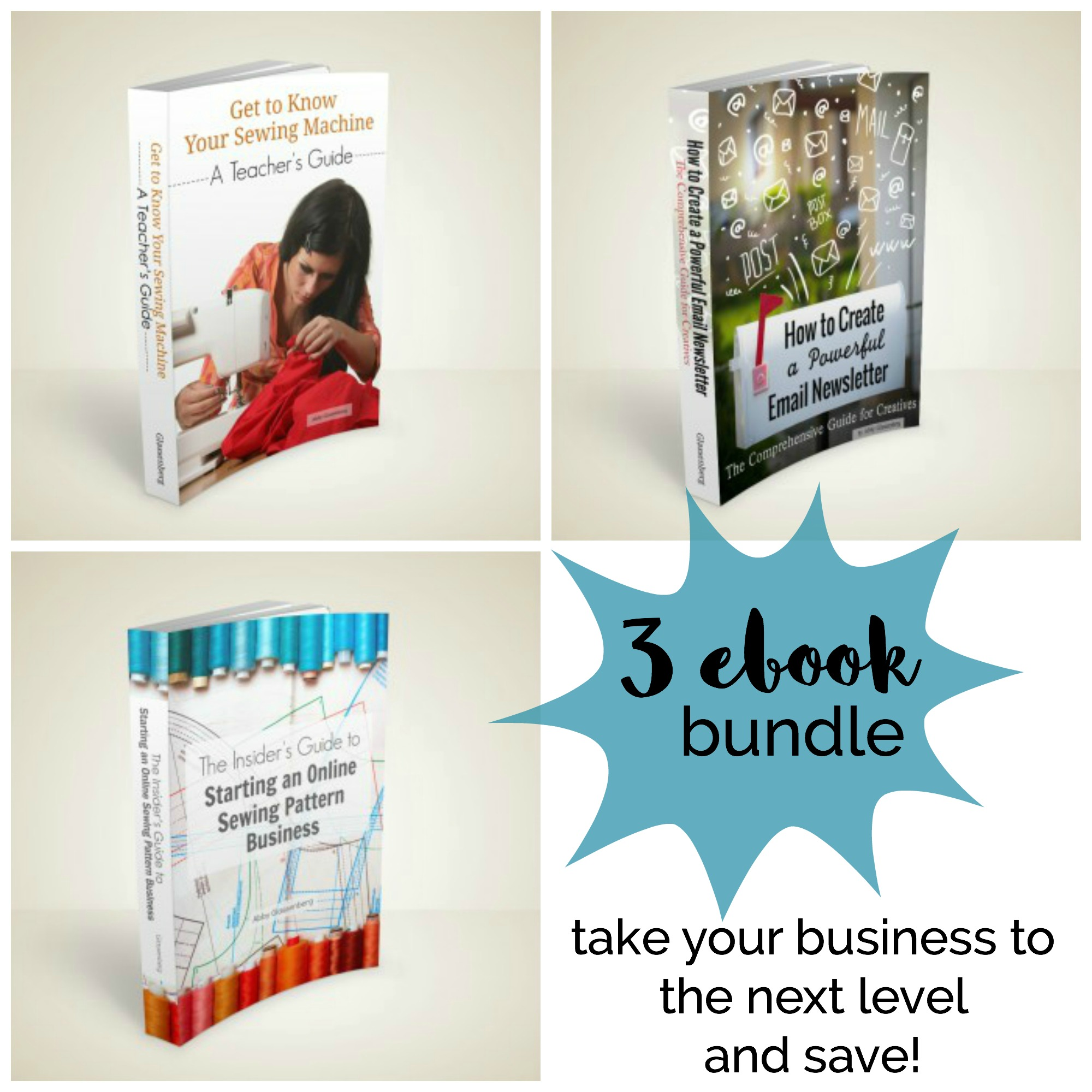 3-ebook-bundle
