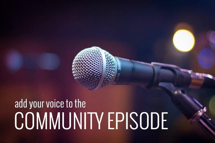 community-episode