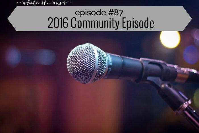 2016-community-episode