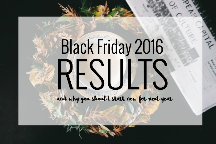 black-friday-2016-results