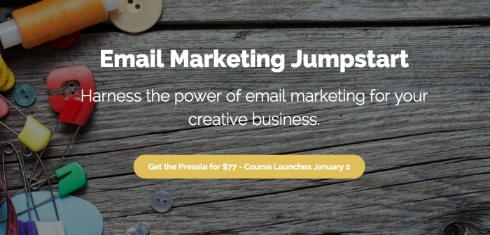 email-marketing-jumpstart-blog-graphic