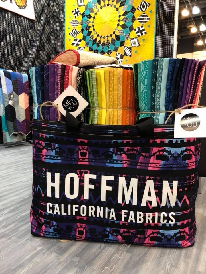 Me+You Fabrics