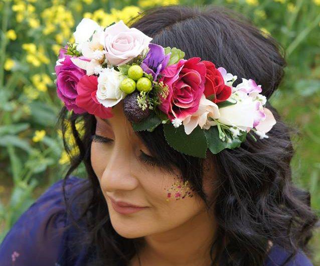Wedding Flowers Specialist Northern