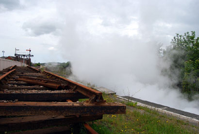 Barry-steam-rails