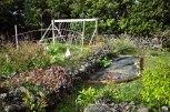 Spring Vegetable Garden Web-3