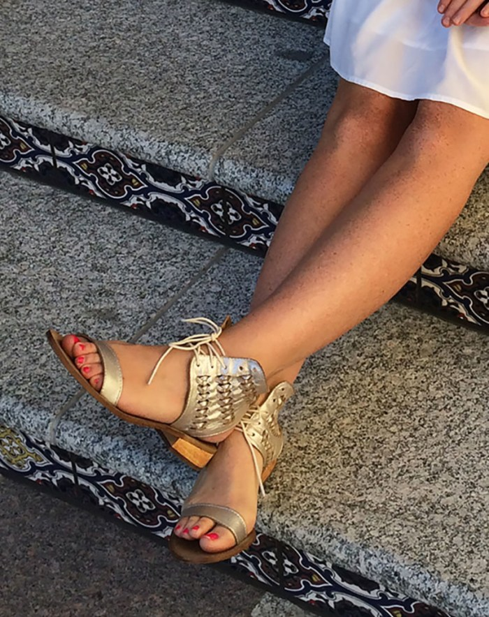 plazashoes