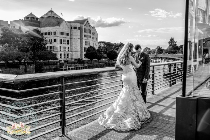 Abby Warren Wedding Photography