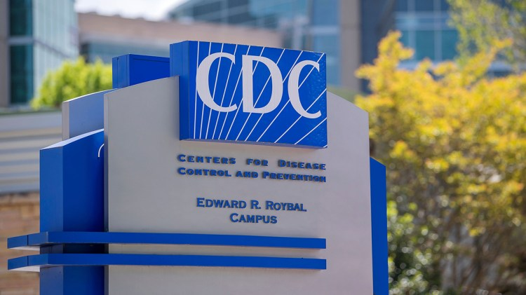 New CDC mask guidelines expected to be announced today ...