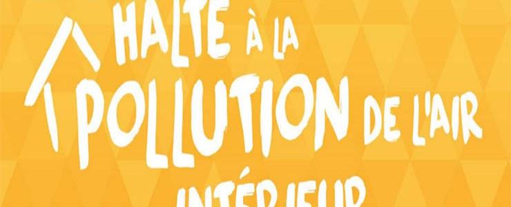 halte_pollution_interieur