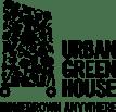 Urban Green House