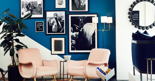 11 Ways to Make an Impact With Color in a Room