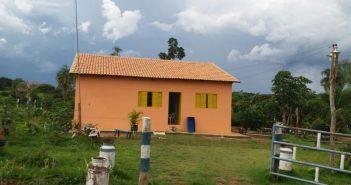 Foto: Divulgação/ Agência Goiana de Habitação