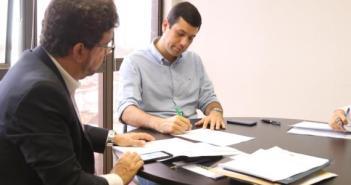 Foto: Assessoria da Associação dos Municípios Alagoanos