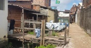 Foto: Divulgação/ EBC - Agência Brasil