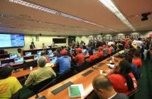 Foto: Ministério das Cidades/Divulgação