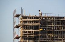construction-1218349_960_720
