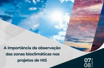post zonas bioclimaticas
