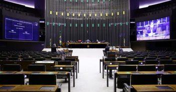 Em votação virtual, deputados aprovaram programa em lugar do Minha Casa, Minha Vida. Foto: Najara Araujo/Câmara dos Deputados