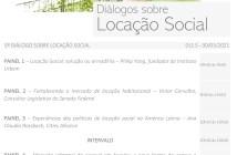 Folder-DLS 5