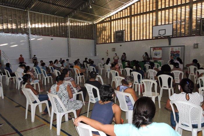 Foto: Divulgação/ ADH-PI