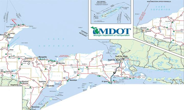 http://www.michigan.gov/documents/mdot/roadside_parks_up_264120_7.html