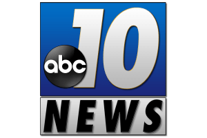 ABC 10/CW5