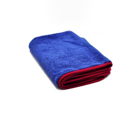 Chemotion Topasblau Towel – ręcznik do osuszania karoserii