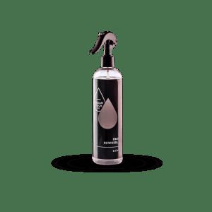 CleanTech Red DeWheel 500ml – deironizer