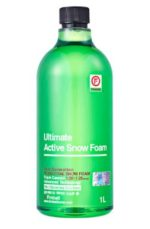 Fireball Ultimate Active Snow Foam 1L